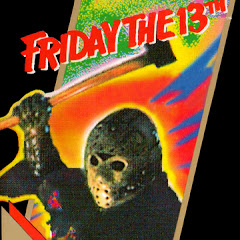 Friday the 13th - Topic