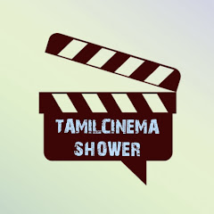 TAMILCINEMA SHOWER