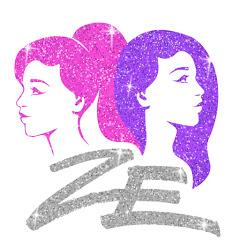Z & E Sisters TV