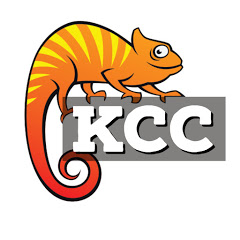 Karma Comment Chameleon