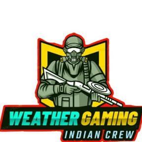 Weather Gaming
