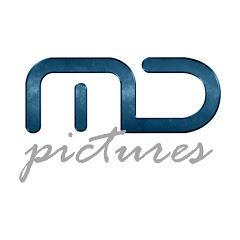 MD Pictures