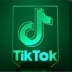 Ponte Tiktok