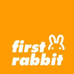 first rabbit