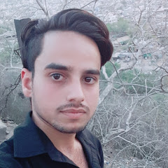 status of Zeeshan