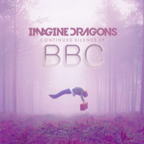 ImagineDragonsBBC