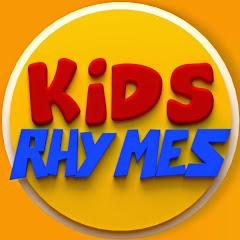 Kids Rhymes - Cartoon Videos for Children