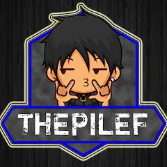 THEPILEF