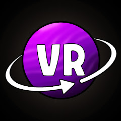 VR Planet