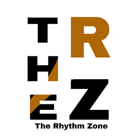 The Rhythm Zone
