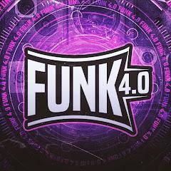 FUNK 4.0