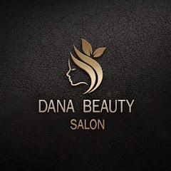 DaNa Beauty Salon
