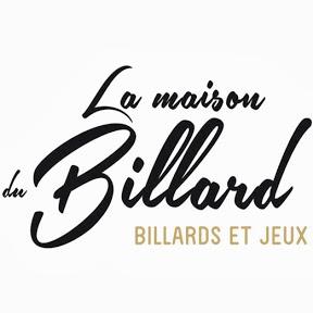 La Maison du Billard