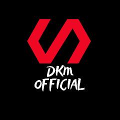 DKM Official