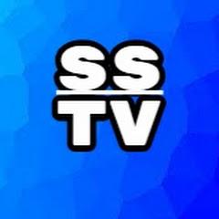 Scammer SlammerTV