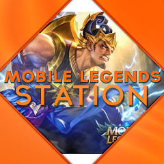 MobileLegends Station