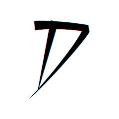 십각형 DECAGON