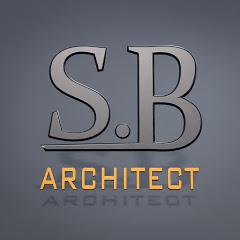 S.B ARCHITECT