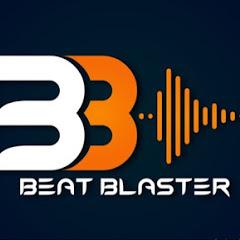 BeaT BLasteR