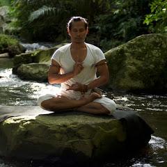 Pasraman Bali Eling Spirit