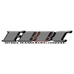 Female Bodybuilding Channel