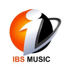 IBS Music