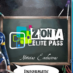 Zona Elite Pass