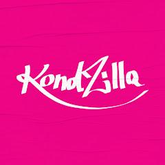 Canal KondZilla