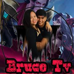 BRUCE Tv