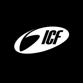 ICF Singen