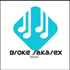 Broke SakaRex