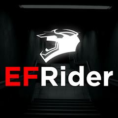 EF Rider