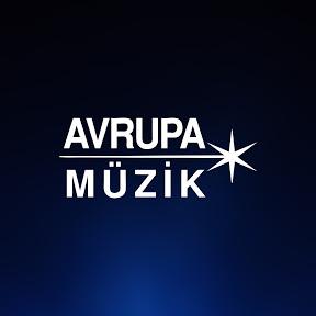 Avrupa Muzik