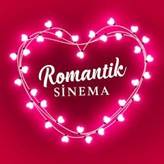 Romantik Sinema