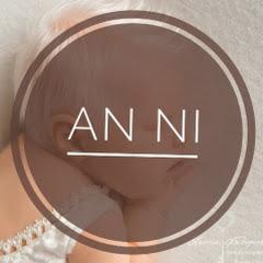An ni