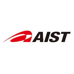 AIST Japan