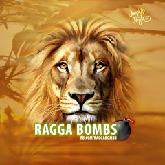 RAGGA BOMBS