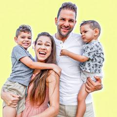 Viera Family Vlogs
