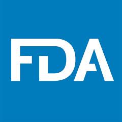 U.S. Food and Drug Administration