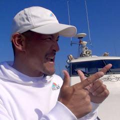 植田マスオの船釣りさせてもらえませんか