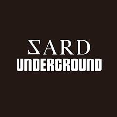 SARD UNDERGROUND OFFICIAL