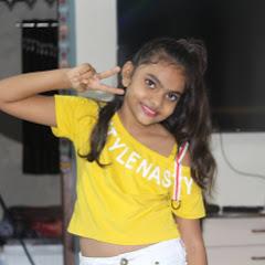 Broni Dhameliya