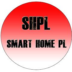 SMART HOME PL