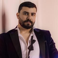 Sattar Saad - ستار سعد