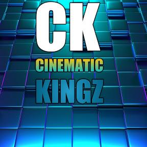 cinematic kingz