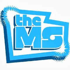 The Meganic Show