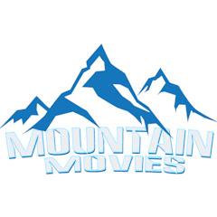Mountain Movies