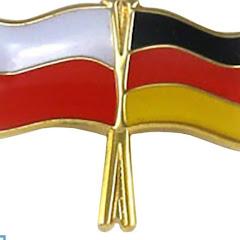 Informacje z Niemiec