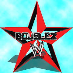 DoubleZWWE