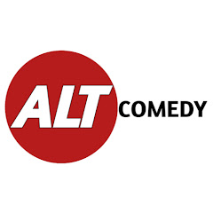 ALT comedy